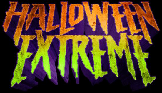 Halloween-Extreme-Logo